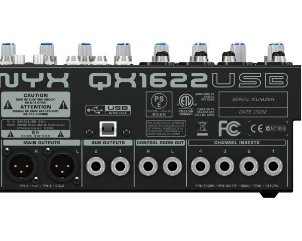 behringer-xenyx-qx1622usb-mixer-8