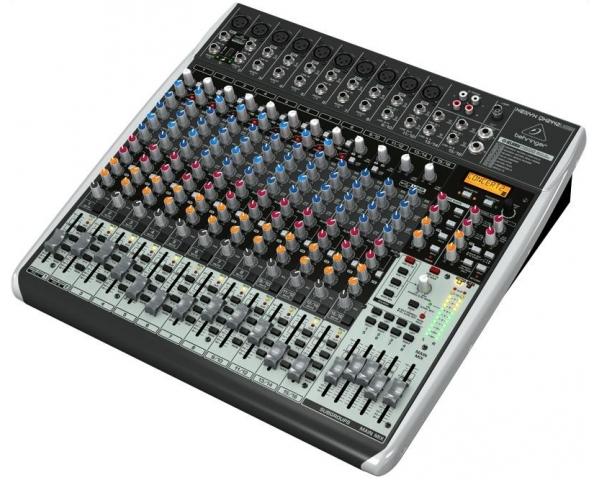 behringer-xenyx-qx2442usb-mixer-1
