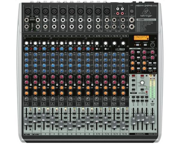 behringer-xenyx-qx2442usb-mixer-2