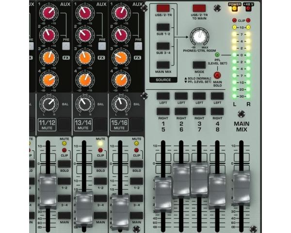 behringer-xenyx-qx2442usb-mixer-4