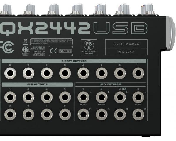 behringer-xenyx-qx2442usb-mixer-7