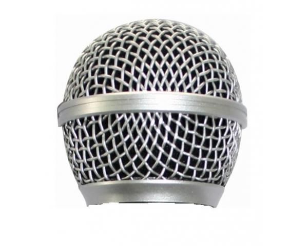 extreme-dm3000-pro-3-mic-cavi-clamps-box-1