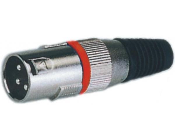extreme-dm3000-pro-3-mic-cavi-clamps-box-3