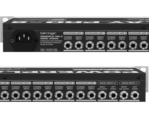 behringer-ha-8000-powerplay-pro-xl-4