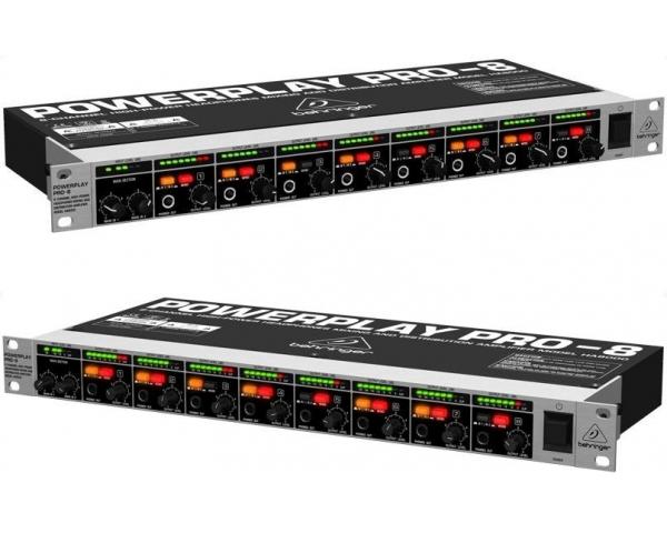 behringer-ha-8000-powerplay-pro-xl-1