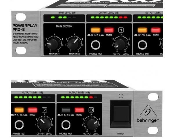 behringer-ha-8000-powerplay-pro-xl-3