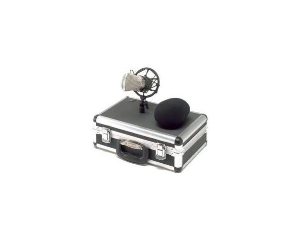 behringer-b1-microfono-studio-b-1-2