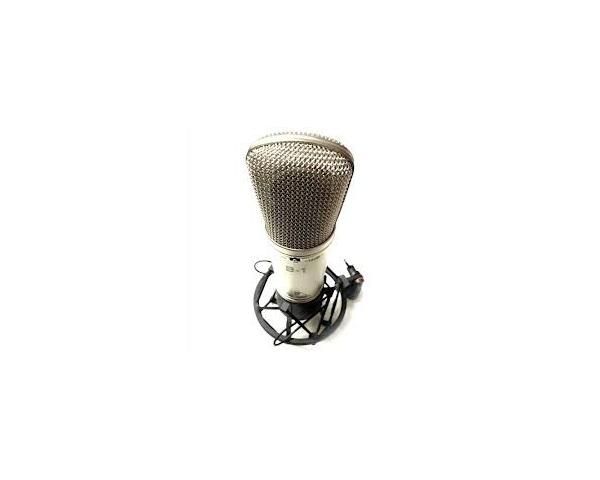 behringer-b1-microfono-studio-b-1-4