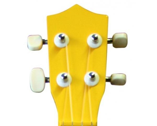 olveira-uk20yw-ukulele-yellow-1
