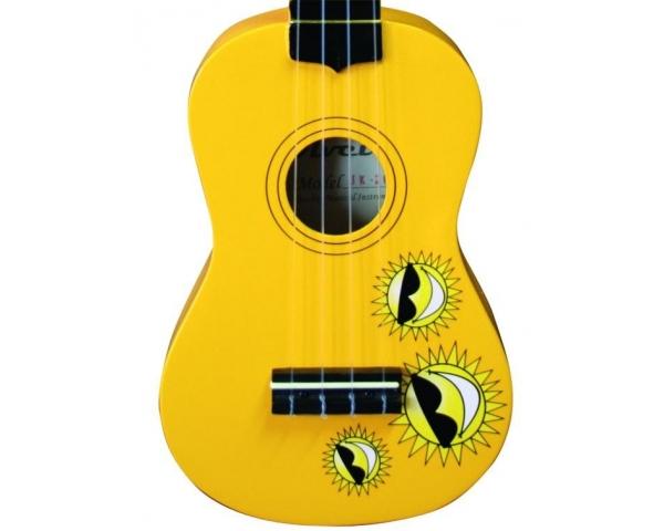 olveira-uk20yw-ukulele-yellow-2