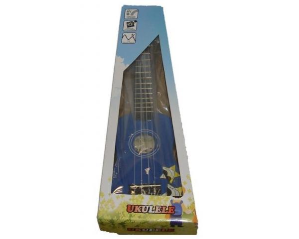 olveira-uk20bl-ukulele-blu-2