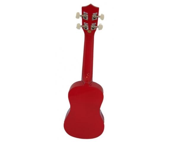 olveira-uk20rd-ukulele-rosso-1