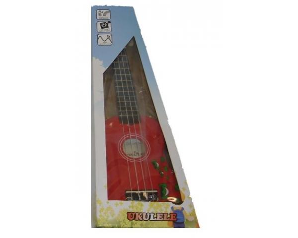 olveira-uk20rd-ukulele-rosso-2