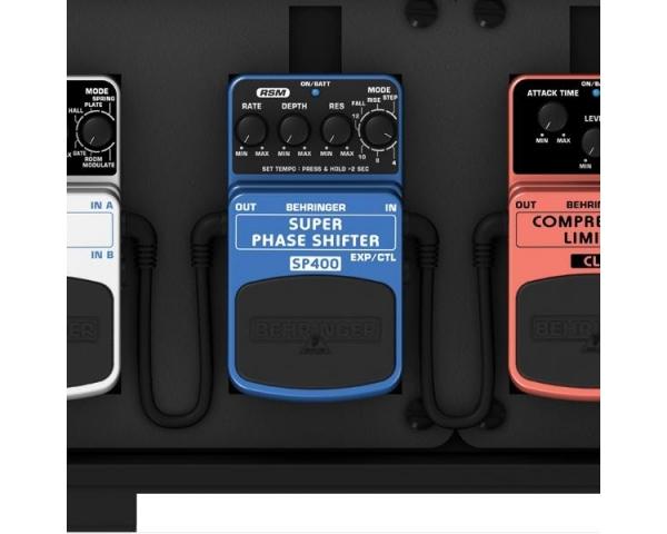 behringer-pb-1000-pedal-board-8