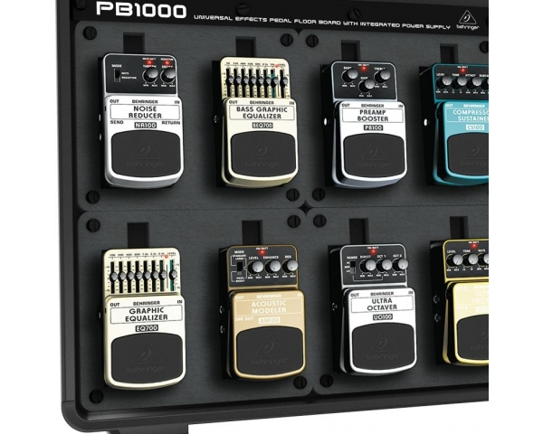 behringer-pb-1000-pedal-board-7