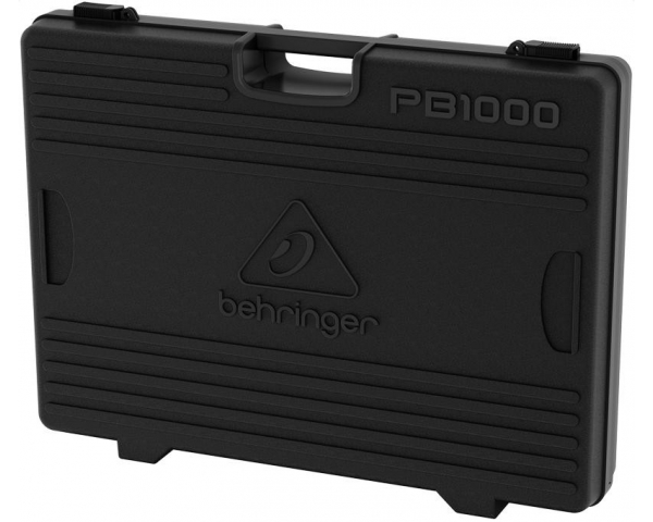 behringer-pb-1000-pedal-board-3