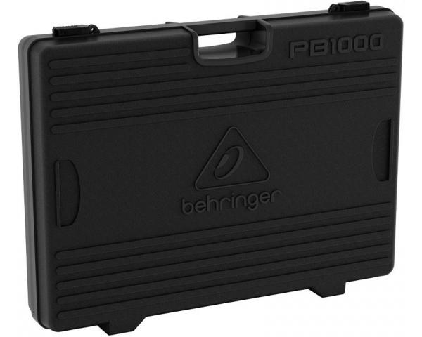behringer-pb-1000-pedal-board-1