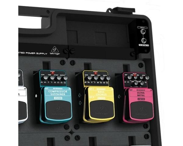 behringer-pb-1000-pedal-board-6