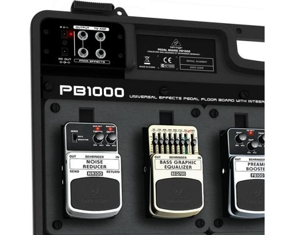 behringer-pb-1000-pedal-board-9