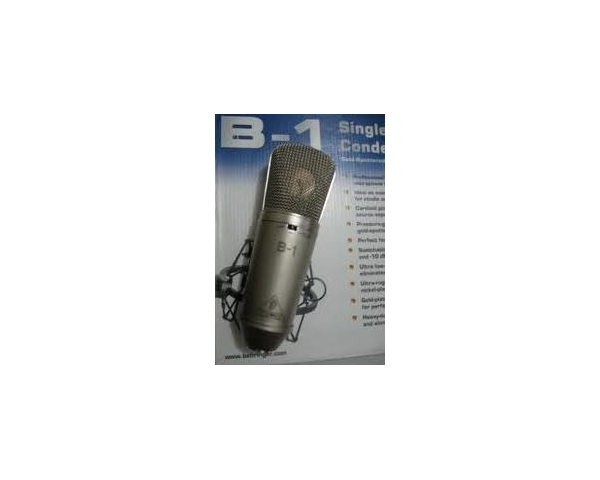 behringer-b1-microfono-studio-b-1-6