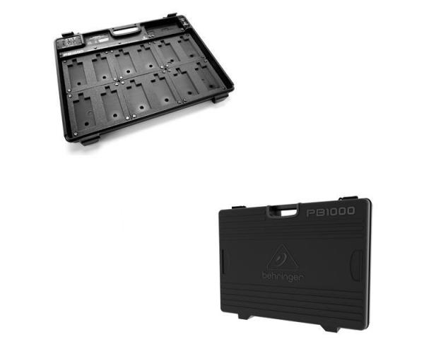 behringer-pb-1000-pedal-board-5