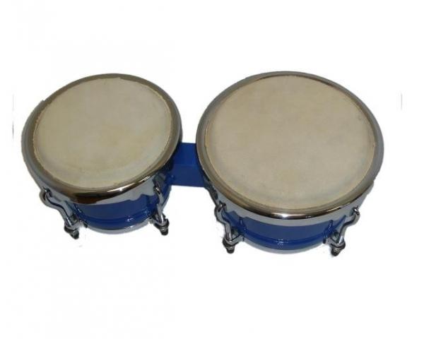 extreme-bg279-bl-bonghi-blue-3