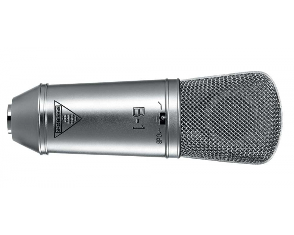 behringer-b1-microfono-studio-b-1-1