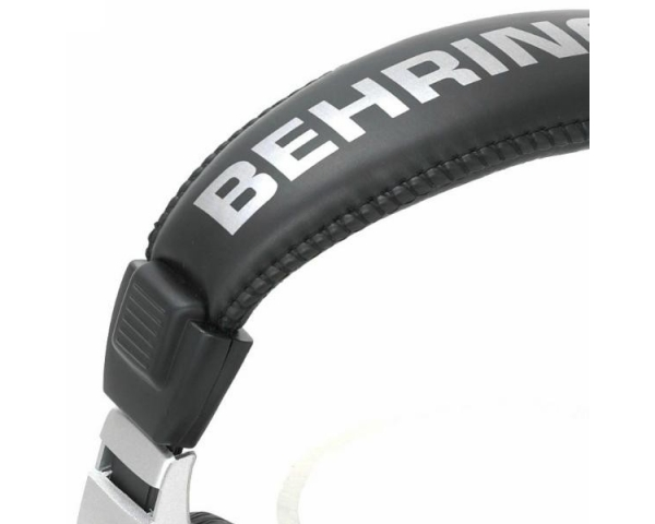 behringer-hpm-1000-5