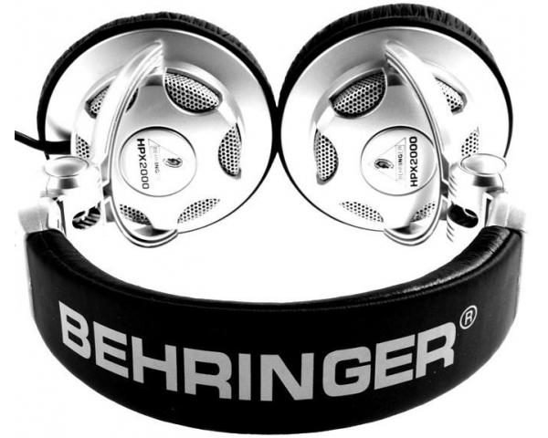 behringer-hpx-2000-3