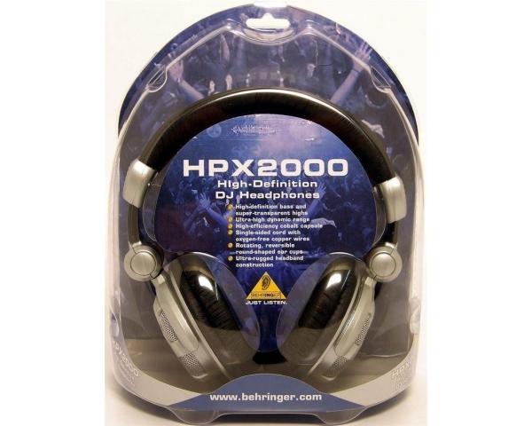 behringer-hpx-2000-7