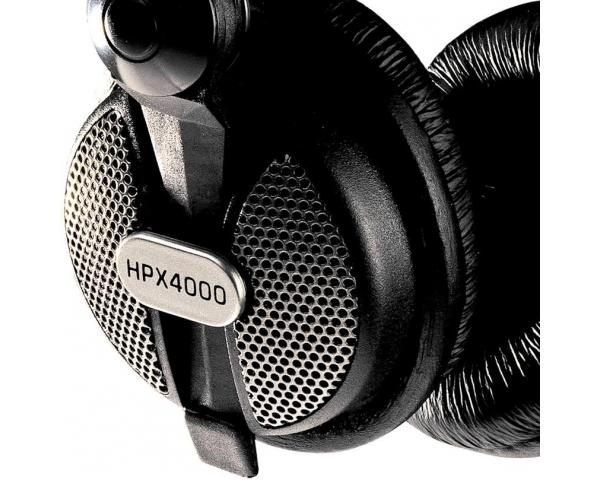 behringer-hpx-4000-7