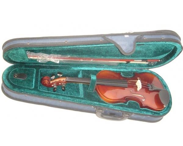 olveira-vv100-violino-12-1