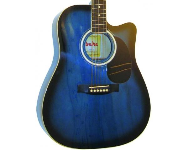 olveira-ag300cbls-chitarra-acustica-cw-blu-sunburst-1