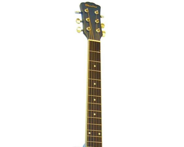 olveira-ag300cbls-chitarra-acustica-cw-blu-sunburst-2