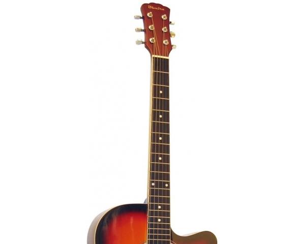 olveira-ag300cts-chitarra-acustica-cw-sunburst-2