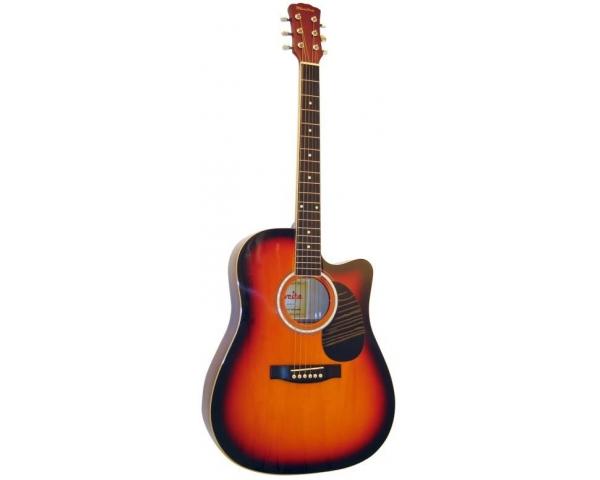 olveira-ag300cts-chitarra-acustica-cw-sunburst-1