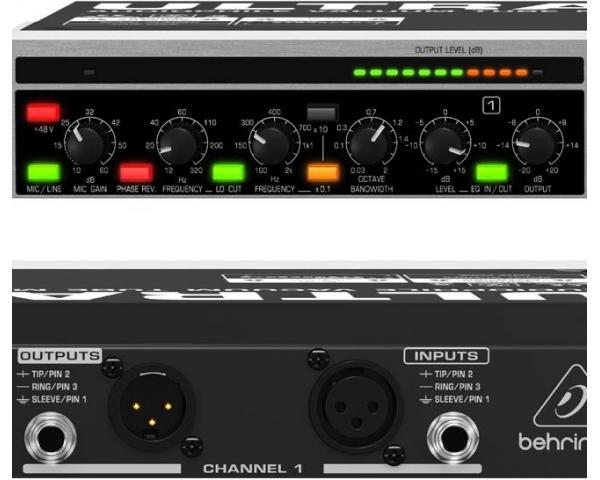 behringer-mic-2200-ultragain-pro-3