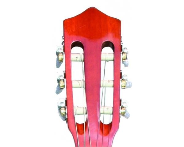 olveira-cg30012n-chitarra-classica-12-natural-1