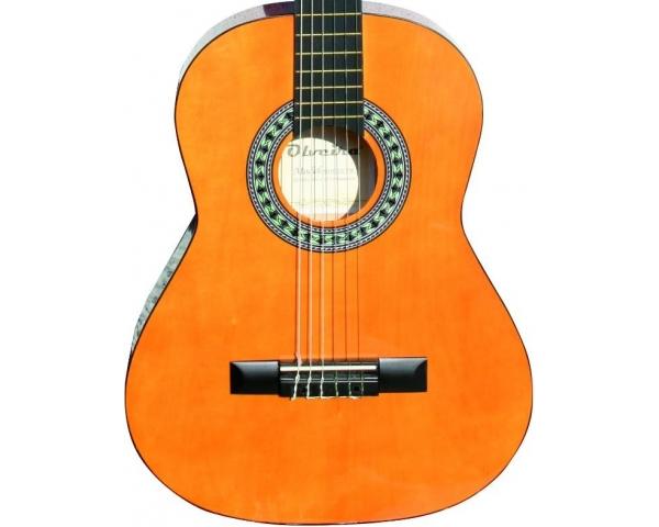 olveira-cg30012n-chitarra-classica-12-natural-2