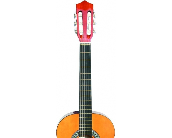 olveira-cg30012n-chitarra-classica-12-natural-3
