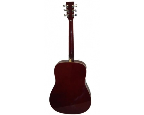 olveira-ag303n-chitarra-acustica-natural-1