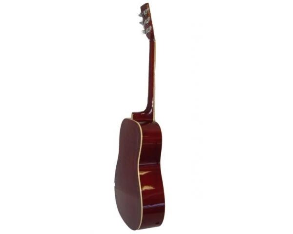 olveira-ag303n-chitarra-acustica-natural-2