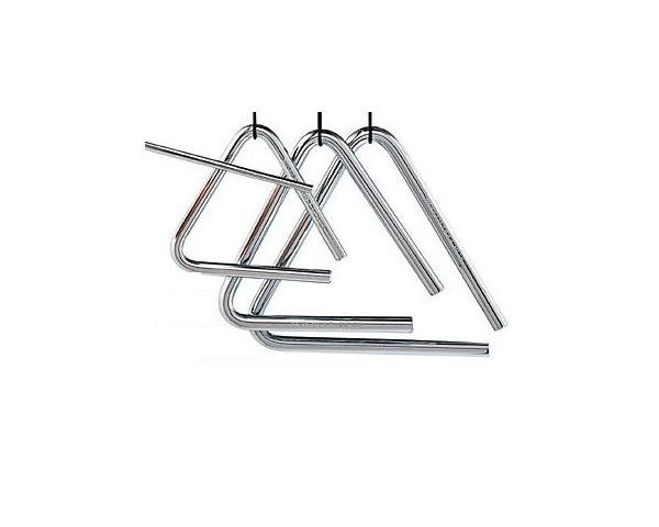 extreme-ta06-triangolo-15-cm-3