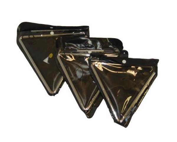 extreme-ta06-triangolo-15-cm-2