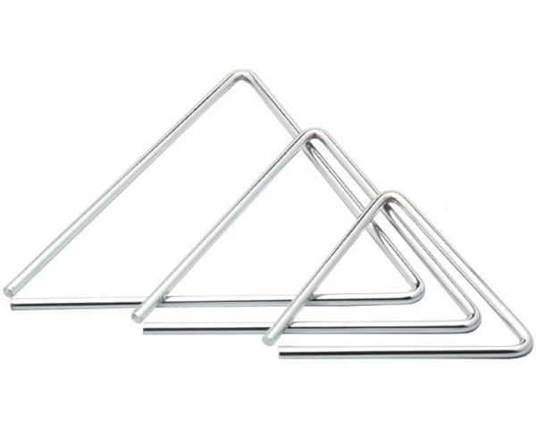 extreme-ta06-triangolo-15-cm-5