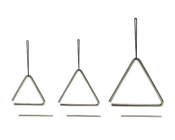 extreme-ta08-triangolo-20-cm-2