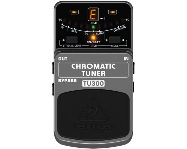 behringer-tu-300-chromatic-tuner-2