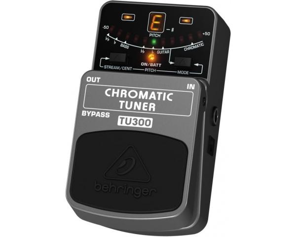 behringer-tu-300-chromatic-tuner-1