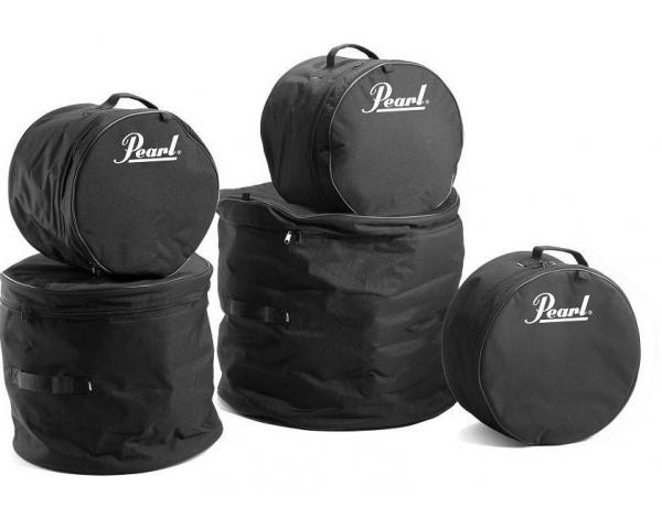 borse per batteria