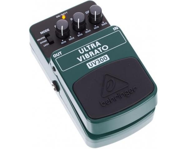behringer-uv-300-ultra-vibrato-5